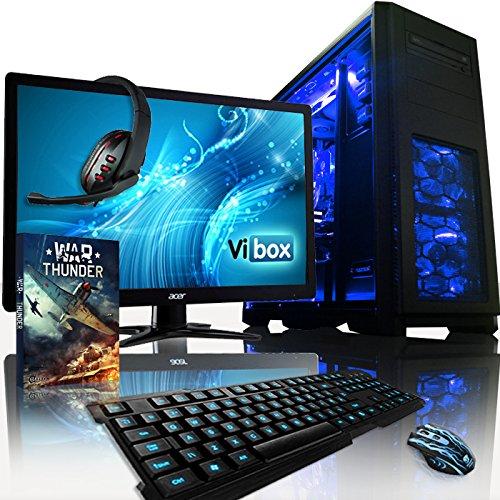 Vibox 9XS 2