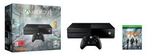 Xbox one 1 3