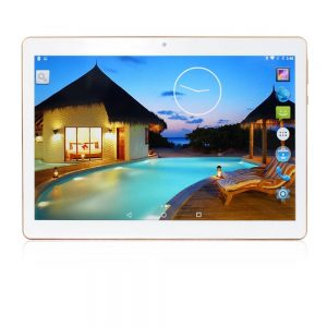 7.- Tablets