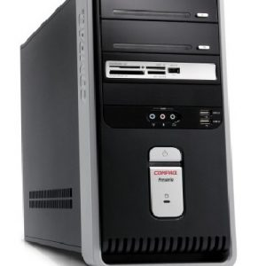 Compaq - PC Low Cost