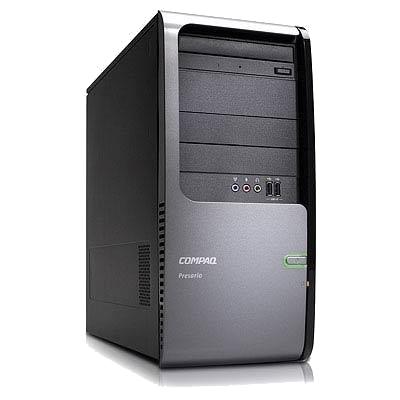 Compaq SR5228